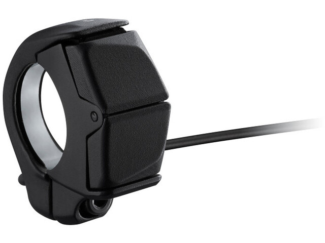 Shimano STEPS SW-E7000-R Schalter Rechts Kabel 700mm für Schaltung mit Befestigung